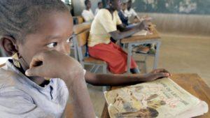 международный день защиты образования от нападений