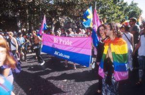 всемирный день бисексуальности