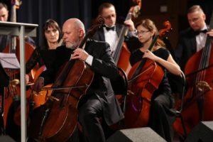 Праздник отмечается ежегодно во всем мире большими концертными программами