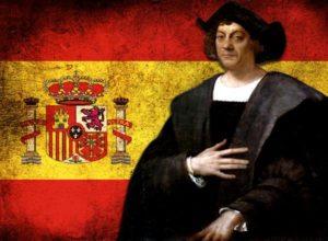 Международный день испанского языка