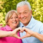 Международный день пожилых людей какого числа