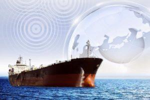 Всемирный день судоходства