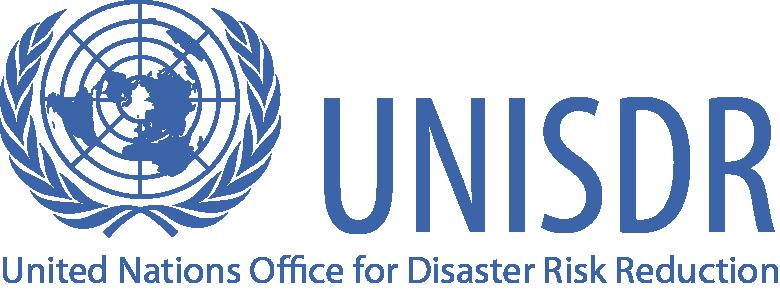 Организация Объединенных Наций по снижению риска бедствий