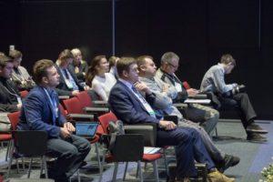 В рамках Международного дня будет организована панельная дискуссия на тему «Защита образования от атак