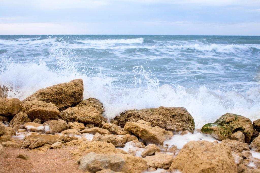 Всемирный день моря когда какого числа