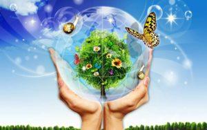 всемирный день здоровья окружающей среды