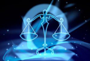 Весы знак зодиака с какого числа
